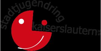Stadtjugendring Kaiserslautern e.V.