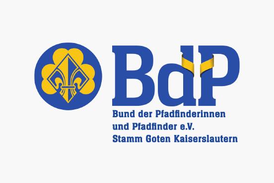 Mitglieder-BdP