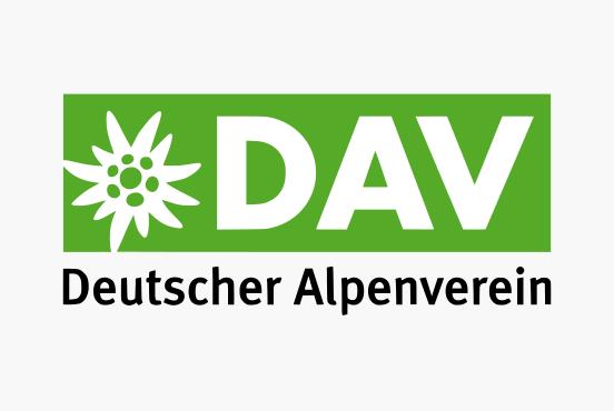 Mitglieder-Deutscher-Alpenverein