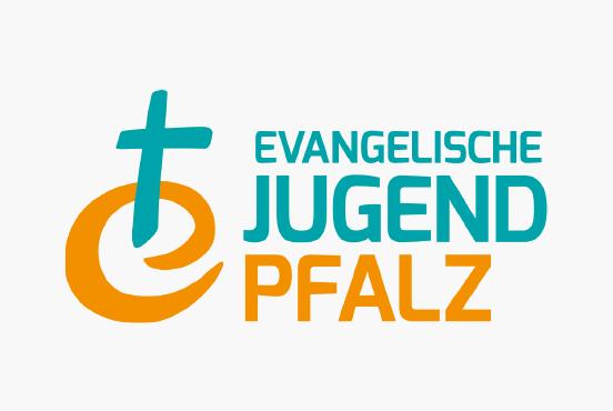 Mitglieder-Evangelische-Jugend-Pfalz