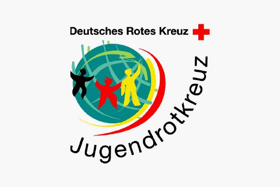 Mitglieder-Jugendrotkreuz