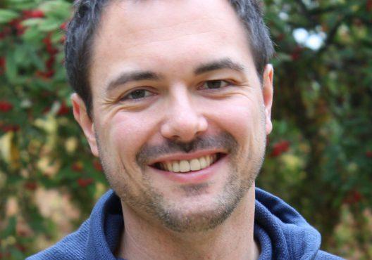 Robert Fillinger