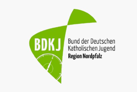 Mitglieder-BDKJ