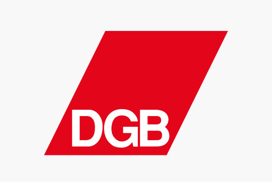 Mitglieder-DGB