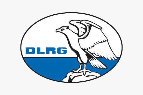 Mitglieder-DLRG