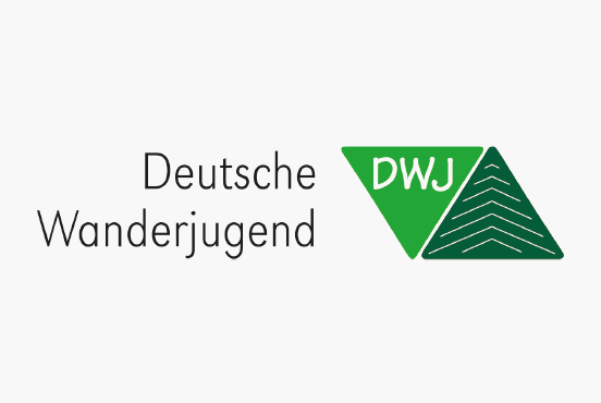 Mitglieder-Deutsche-Wanderjugend