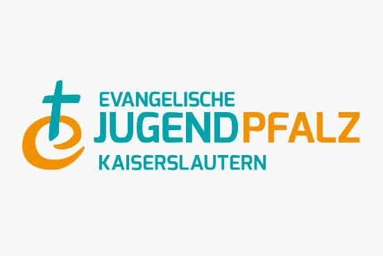Mitglieder-Evangelische-Jugend-Pfalz-Kaiserslautern