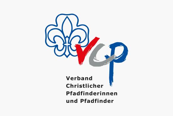 Mitglieder-VCP